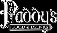 Paddy`s Food & Drinks