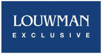 Louwman Exclusive Cars
